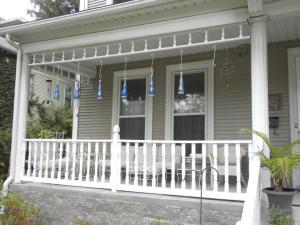 pskis porch