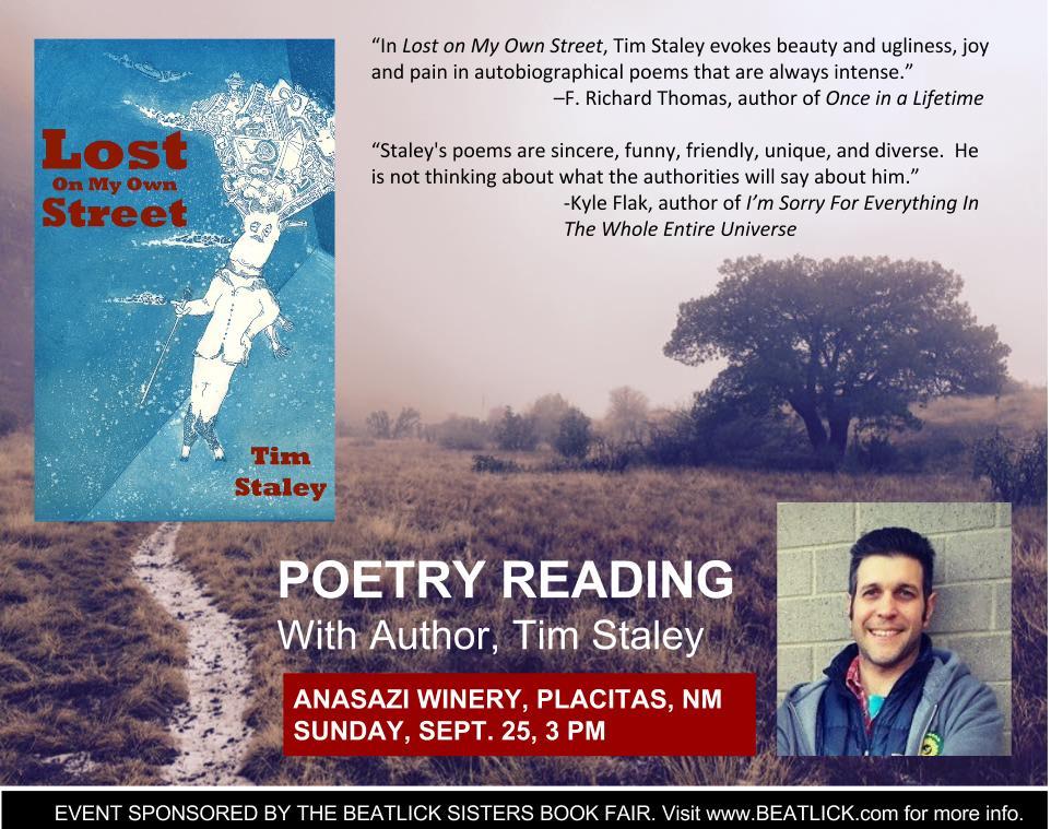 PoetStaley PR Poster-albq (3).jpg