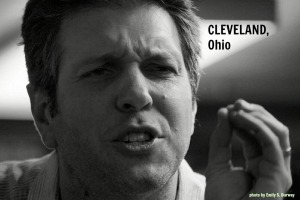 cleveland-10-12-16-2-faceshot-with-words